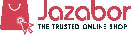 Jazabor.com